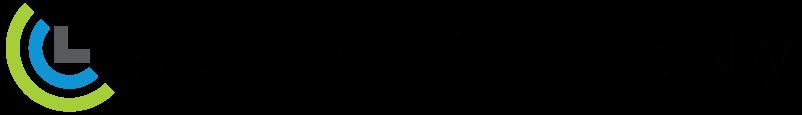 CCL-Logo-R